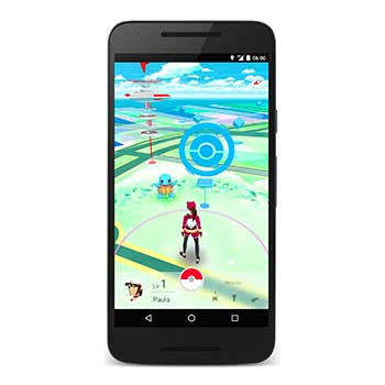 cara-main-pokemon-go-di-android-3