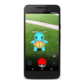 cara-main-pokemon-go-di-android