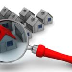 Manfaatkan Internet Untuk Mendapatkan Informasi Rumah Dijual Dengan Mudah