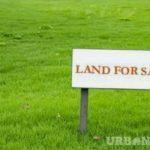 Pastikan Luas Tanah Yang Ditulis Di Iklan Dengan Di Sertifikat Sama