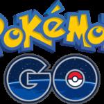 Cara Mudah Cheat Pokemon Go 2016 Terbaru (BOT EXP , STARDUST , CANDY)