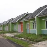 Sejuta Rumah Murah Untuk Seluruh Rakyat Indonesia