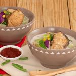 Lezatnya Kuliner-kuliner Khas Indonesia