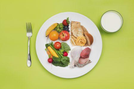 23-diet-sehat-kalori-makanan