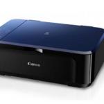 3 Daftar Printer Multifungsi Canggih Terbaru Tahun Ini