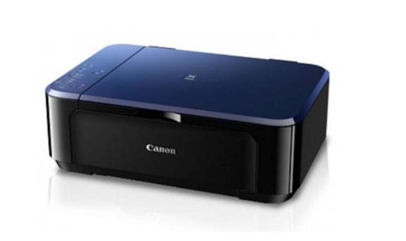 canon-pixma-tipe-e560