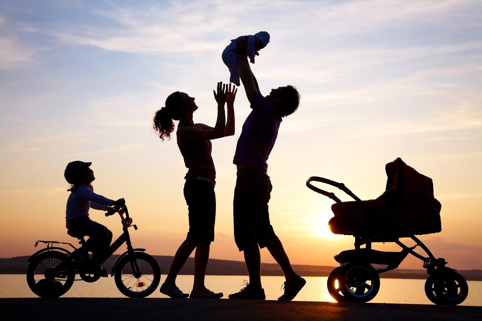 cinta-keluarga