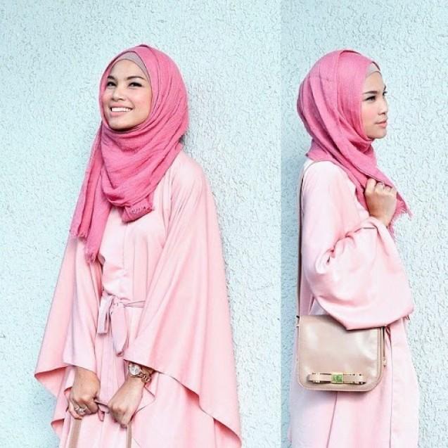 tetap-tampil-gaya-dengan-hijabmu