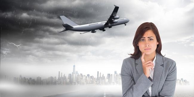 tips-mengatasi-ketakutan-saat-pertama-kali-naik-pesawat