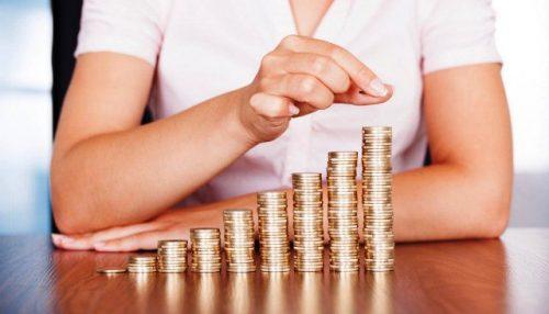 tips-dan-cara-mudah-berinvestasi-untuk-ibu-rumah-tangga