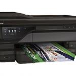 Printer HP LaserJet Yang Semakin Murah