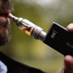 Rokok Elektrik Vape, Benarkah Lebih Berbahaya Dibanding Rokok Tembakau?
