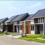 Tips untuk menjual rumah