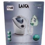 Berapa Sih Harga Jual Nebulizer Portable?