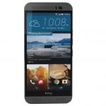Daftar Harga HP HTC Terbaru dan Spesifikasinya