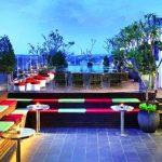 Kelebihan Menginap di Hotel Murah Yogyakarta