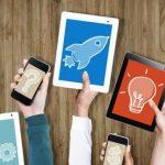 5 Ide Bisnis Paling Cocok untuk Anak Muda