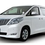 Balazha.com Rental Sewa Mobil Surabaya & Sidoarjo Lepas Kunci Murah