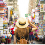 8 Tips Liburan ke Hong Kong yang Wajib Diketahui
