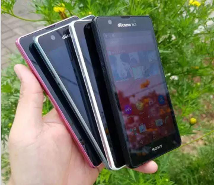 Tips Membeli Smartphone Murah dengan Budget Pas-pasan