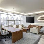 Beberapa Tips Bekerja Dalam Coworking Space