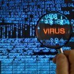 Trik Komputer Menghilangkan Virus Tanpa Harus Install Antivirus