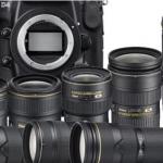 4 Jenis Kamera Digital yang Wajib Diketahui Sebelum Membeli
