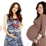 Wanita Hamil Tetap Bisa Tampil Cantik dengan Melakukan Perawatan Kecantikan Berikut Ini