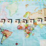 Lakukan Hal-Hal Ini Bila Kehabisan Uang Saat Traveling di Luar Negeri