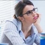 2 Hal Penting Menghilangkan Rasa Jenuh Ditempat Kerja