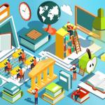 Cara Terbaik Mencari Tempat Kost untuk Mahasiswa