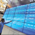 Berita Bank Terbaru Hari Ini Mengenai Info Mata Uang Hingga Saham