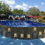 5 Wisata Keren Yang Dekat Dengan Hotel Mercure Nusa Dua Bali
