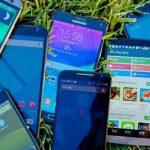 5 Tips Penting Sebelum Membeli Smartphone Baru Pake Uang Gaji