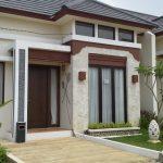 Cara Mendapatkan Perumahan murah di Jakarta