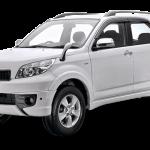 Ulasan Seputar Kelebihan dan Daftar Harga Toyota All New Rush