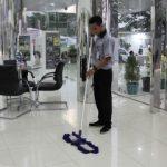Perusahaan Jasa Cleaning Service Terbaik