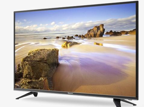 TV Berkualitas Ukuran 32 inch