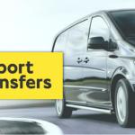 Cara Cepat Memesan Jasa Airport Transfer Bali