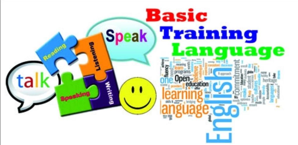 Pentingnya Menentukan Tempat Belajar Agar Dapat Menguasai Bahasa Inggris Lebih Cepat