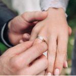 Kendala Biaya Pernikahan Bisa Teratasi oleh digibank KTA