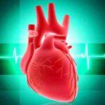 Tips Menjaga Kesehatan Jantung Sejak Dini