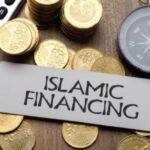 Mengenal 2 Kelebihan Produk Perbankan Syariah